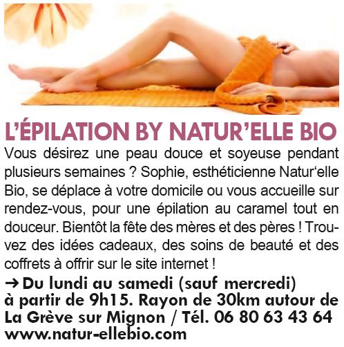 Esthéticienne à domicile Charente-Maritime 17 et Deux Sèvres 79, épilations, soins du visage, du corps, massages, diapasons, reiki, réflexologie...