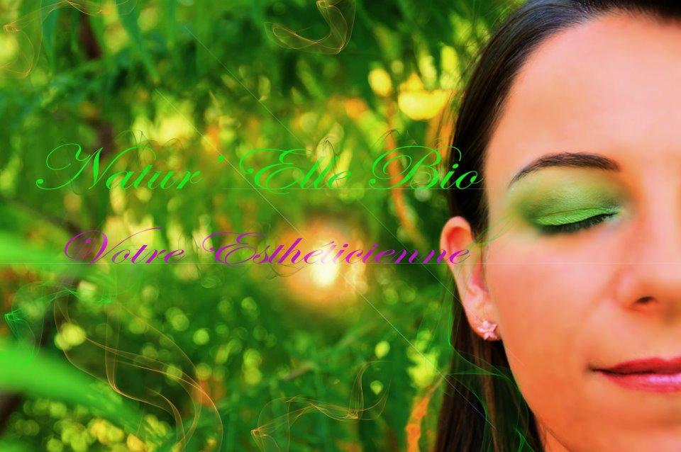 Maquillage mariée, esthéticienne à domicile Charente-Maritime 17 et 79. Soins corps, visage, kibido, suédois, drainage esthétique, massage esthétique, soins énergétiques (14)