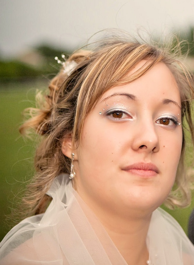 Maquillage mariée, esthéticienne à domicile Charente-Maritime 17 et 79. Soins corps, visage, kibido, suédois, drainage esthétique, massage esthétique, soins énergétiques (5)