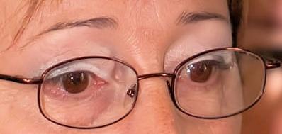 Maquillage mariée, esthéticienne à domicile Charente-Maritime 17 et 79. Soins corps, visage, kibido, suédois, drainage esthétique, massage esthétique, soins énergétiques (8)