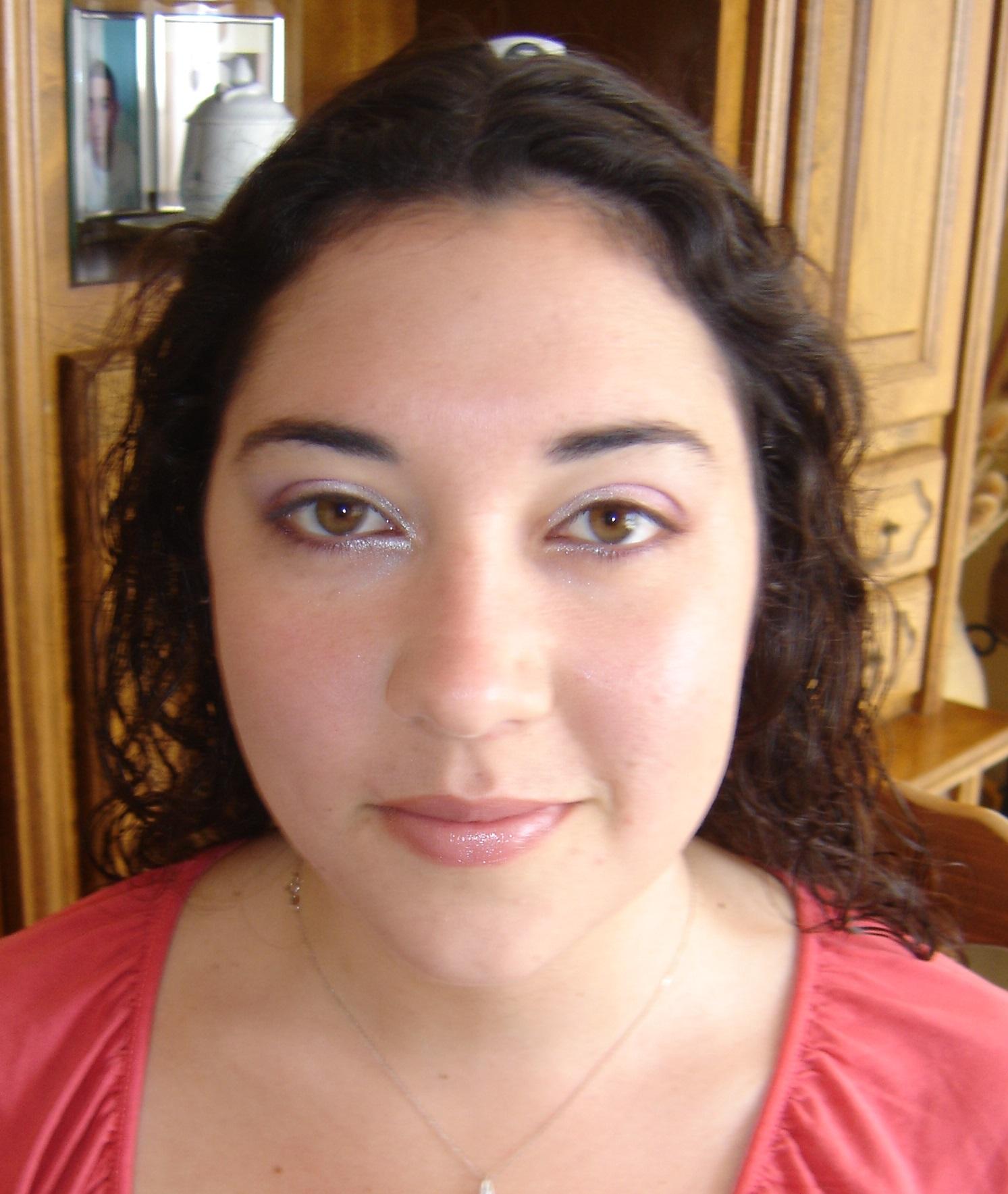 Maquillage mariée, esthéticienne à domicile Charente-Maritime 17 et 79. Soins corps, visage, kibido, suédois, drainage esthétique, massage esthétique, soins énergétiques (9)