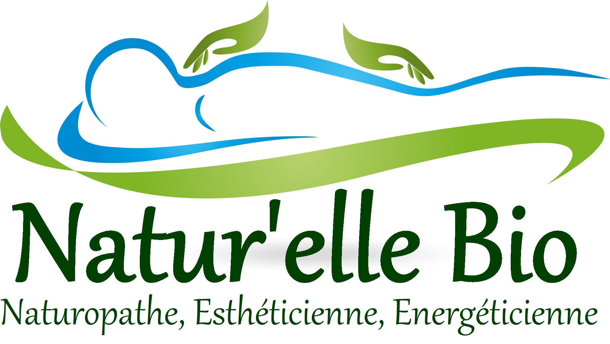 Natur`elle Bio, esthéticienne à domicile, naturopathe, gemmothérapie, énergéticienne, magnétisme, reiki, épilations, massages, charente-maritime, deux-sèvres,